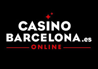 casino barcelona online