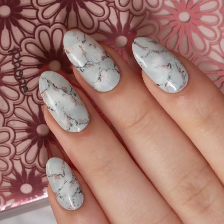 Elegant Nail Art Designs For Formal Looks - Elegant Nail Art Images Best  Nail Designs 2018 - Elegant Nail Art Graham Reid