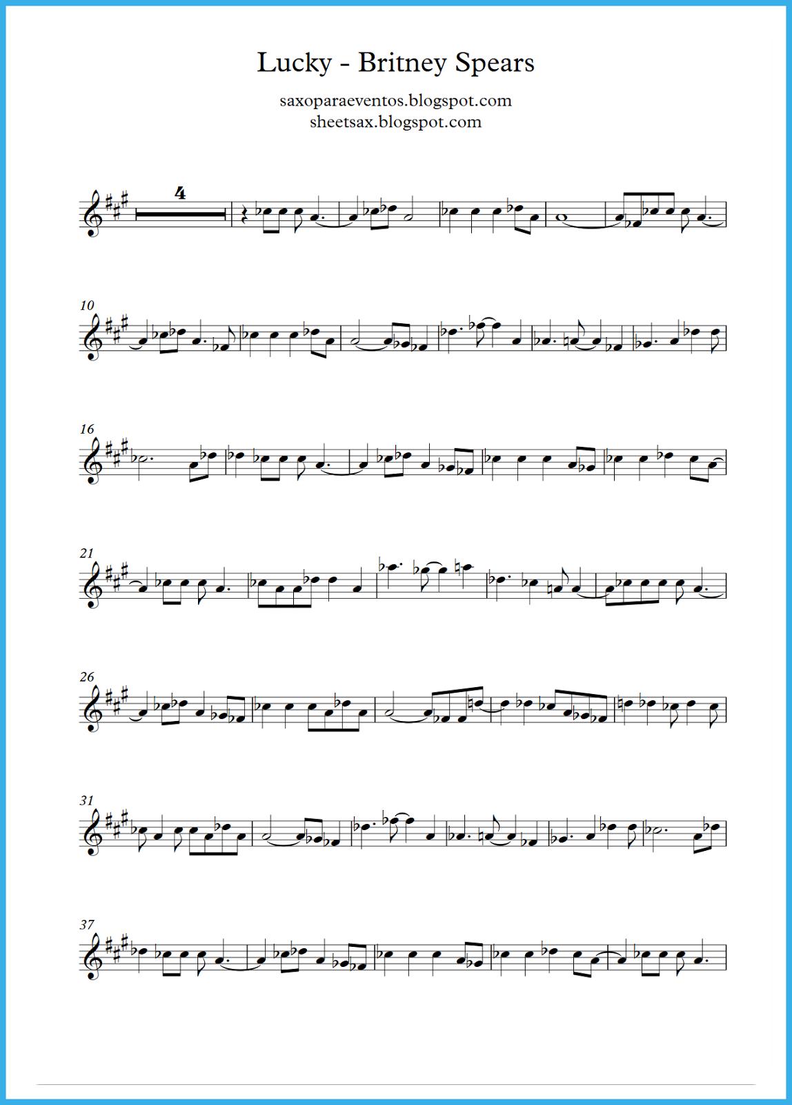 http://1.bp.blogspot.com/-6G8sJzHoK2Q/USw9qtTmM3I/AAAAAAAADT8/JEJyJtZrIwI/s1600/Lucky+-+Britney+Spears+-+sheet+for+alto+sax,+trumpet,+clarinet+-+partitura+saxo+alto,+trompeta,+clarinete_0001.png