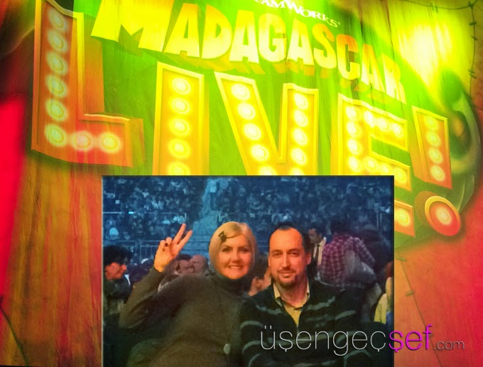 madagascar-live-show-istanbul-cocuk-gosteri