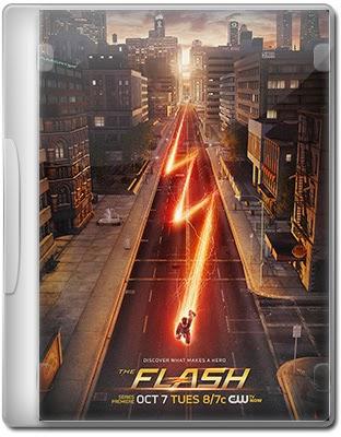 http://1.bp.blogspot.com/-6G9cm3FjI9w/VDb_R2F1MyI/AAAAAAAAObk/68oixR0Icn4/s1600/Poster.The.Flash.2014.jpg