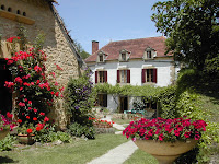 Visit the Dordogne