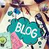 منصات تدوين مجانية تغنيك عن بلوجر تعرف عليها الأن !