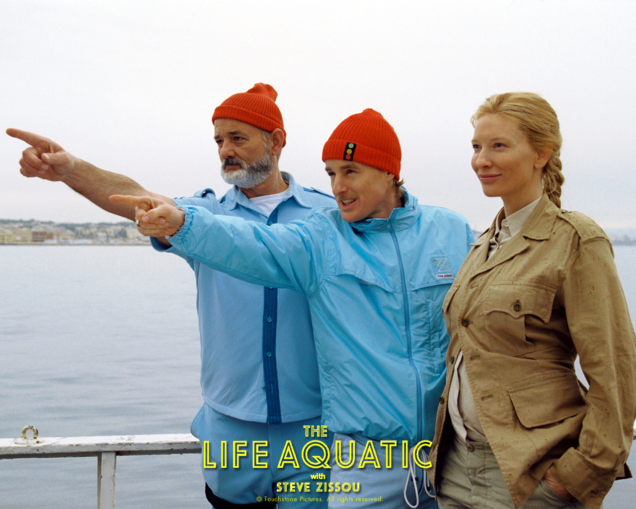 http://1.bp.blogspot.com/-6GDhLcuYK8U/TyHQubEla5I/AAAAAAAAAz0/jmGQ34t-I5Y/s1600/cate_blanchett_the_life_aquatic_with_steve_zissou_bill_murray_desktop_1280x1024_wallpaper-162034.jpg