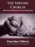 The Serving Church