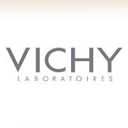 http://skin.pt/catalogsearch/result/index/?dir=asc&order=price&q=vichy&acc=9cfdf10e8fc047a44b08ed031e1f0ed1