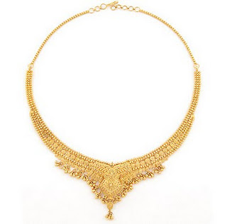 indian jewelry gold Gold Jewellery