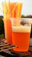 Galaretka jak piwo