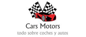 cars motors