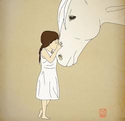 Equoterapia♥