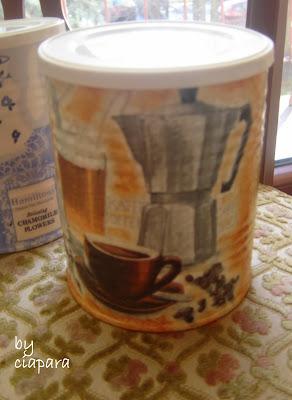 http://mojerobotkowanie.blogspot.com/2013/12/barter-pod-choinkowy.html