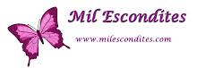 MIL ESCONDITES