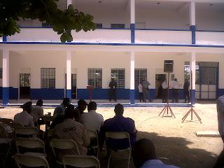 Inauguration du Commissariat Principal de Police de Ouanaminthe  %253D%253Futf-8%253FB%253FSU1HMDE4MDMtMjAxMTA4MDItMTIxNi5qcGc%253D%253F%253D-731189