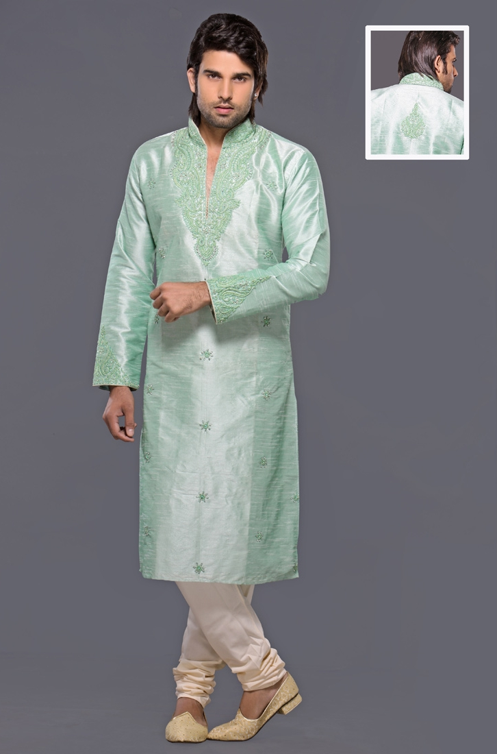 Book Of Mehndi Design Kurta In South Africa | domseksa.com