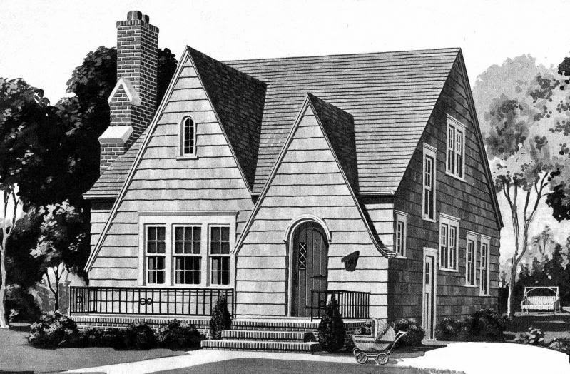 1930 Cottage Style Furniture together with 1920 Vintage Apartment Floor Plans moreover D0c7d3a96f204068 1920s Dutch Colonial House Plans 1920 Spanish Colonial Interiors additionally 444660163181240873 besides House Plans Color Photos Only. on 1930s bungalow house plans