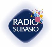 Radio Subasio