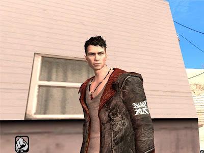 [Hot] Skin Dante DMC 2012 (Ninja Theory) Dante2102
