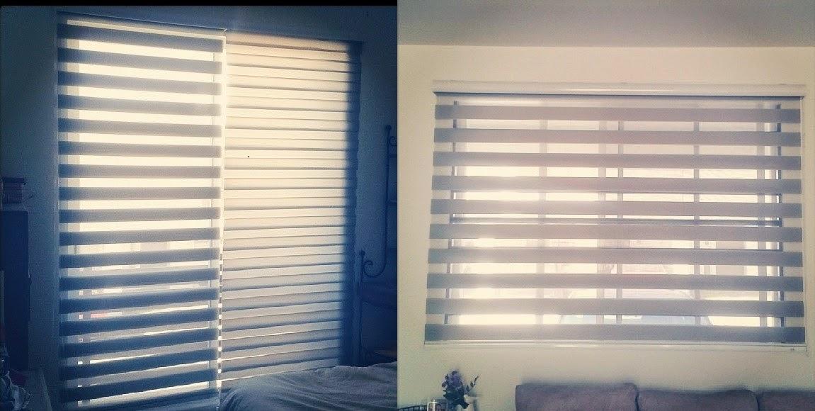 Dd3 ventanas for Cortinas para comedor baratas