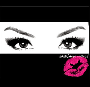 Saskia Cosmetics