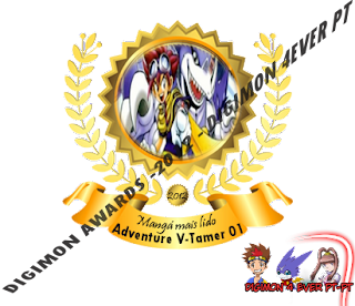 Digimon Awards - 2012!!! - Vencedores Melhor+aberturaFINAL14