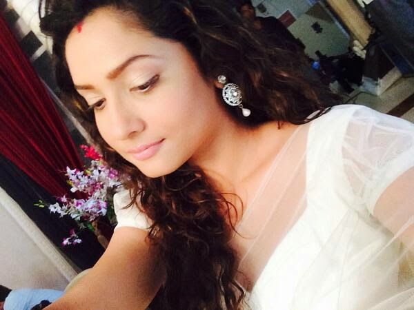 Ankita Lokhande HD Wallpapers Free Download