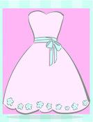 Vestido(s) da Noiva