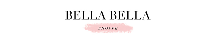 Bella Bella Shoppe