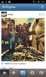 Download Instagram v4.2.0 APK