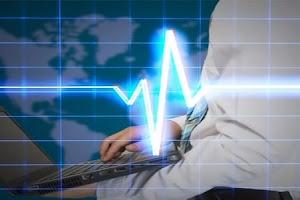 Vídeo sugerido da semana - Como fazer o diagnóstico de sua área de TI (Parte 3)
