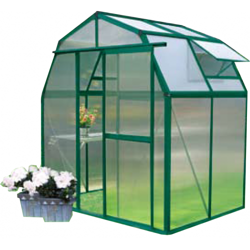 Mini Greenhouse Kits Articles Amp Reviews Blog Review