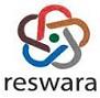 Reswara Minergi Hartama