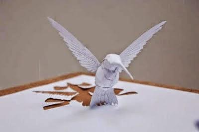 http://www.liataja.com/2014/11/karya-origami-keren-dari-seniman-dunia.html