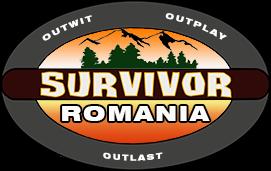 Survivor (în) România