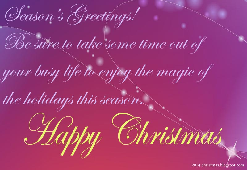 christmas wishes for friend happy christmas day wallpaper wishes