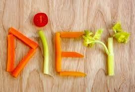 Tips Diet Mengenali jenis Karbohidrat