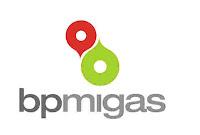 Lowongan Mitra BP Migas Oktober 2012 untuk Posisi Finance Manager