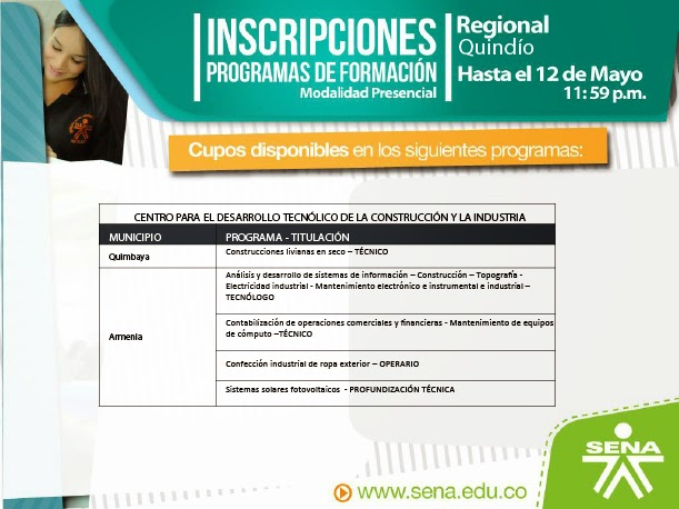 http://oferta.senasofiaplus.edu.co/sofia-oferta/buscar-oferta-educativa.html?radio=opcion199&buscador_texto=Ej%3A+Cocina%2C+Contabilidad&ffv=-1&ciudad=ARMENIA+%28+QUINDIO+%29&campoEmpresa=&nfct=-1