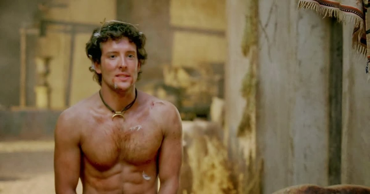 jack donnelly - photo #12