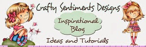 http://www.craftysentimentsinspirations.blogspot.co.uk/