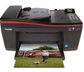 Download Driver Printer Kodak Hero 2.2