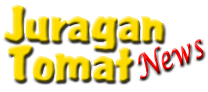 update terbaru film juragantomatx.com