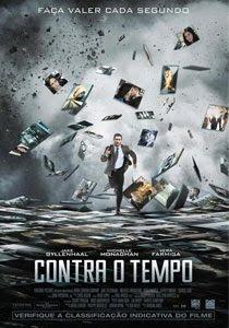 Download Baixar Filme Contra o Tempo   Dublado