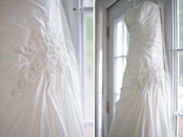andrea+jord+19 Jordan & Andrea { Minnetonka Orchard Wedding }