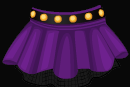 Stardoll Free Monster High Skirt Stuff Freebies