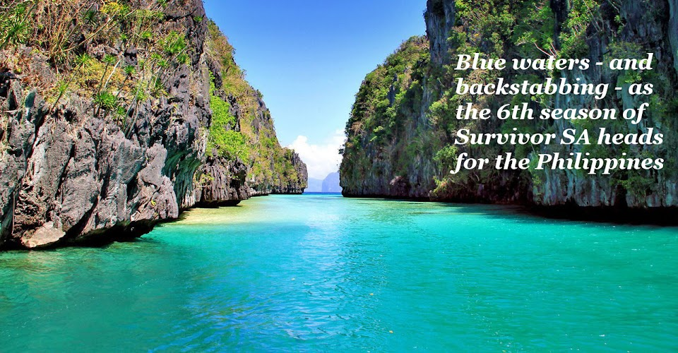http://teeveetee.blogspot.co.za/2018/02/m-net-reveals-asia-pacific-archipelago.html
