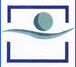 وزارة الصحة: لائحة المرشحين المنتقين لإجراء مباراة الولوج لمعهد تكوين التقنيين في النقل والإسعاف الصحي بالدارالبيضاء، دورة 7 و 8 و 9 يوليوز 2012  Ab33f87886c5d23c1f0b231f60255763e2a0a927