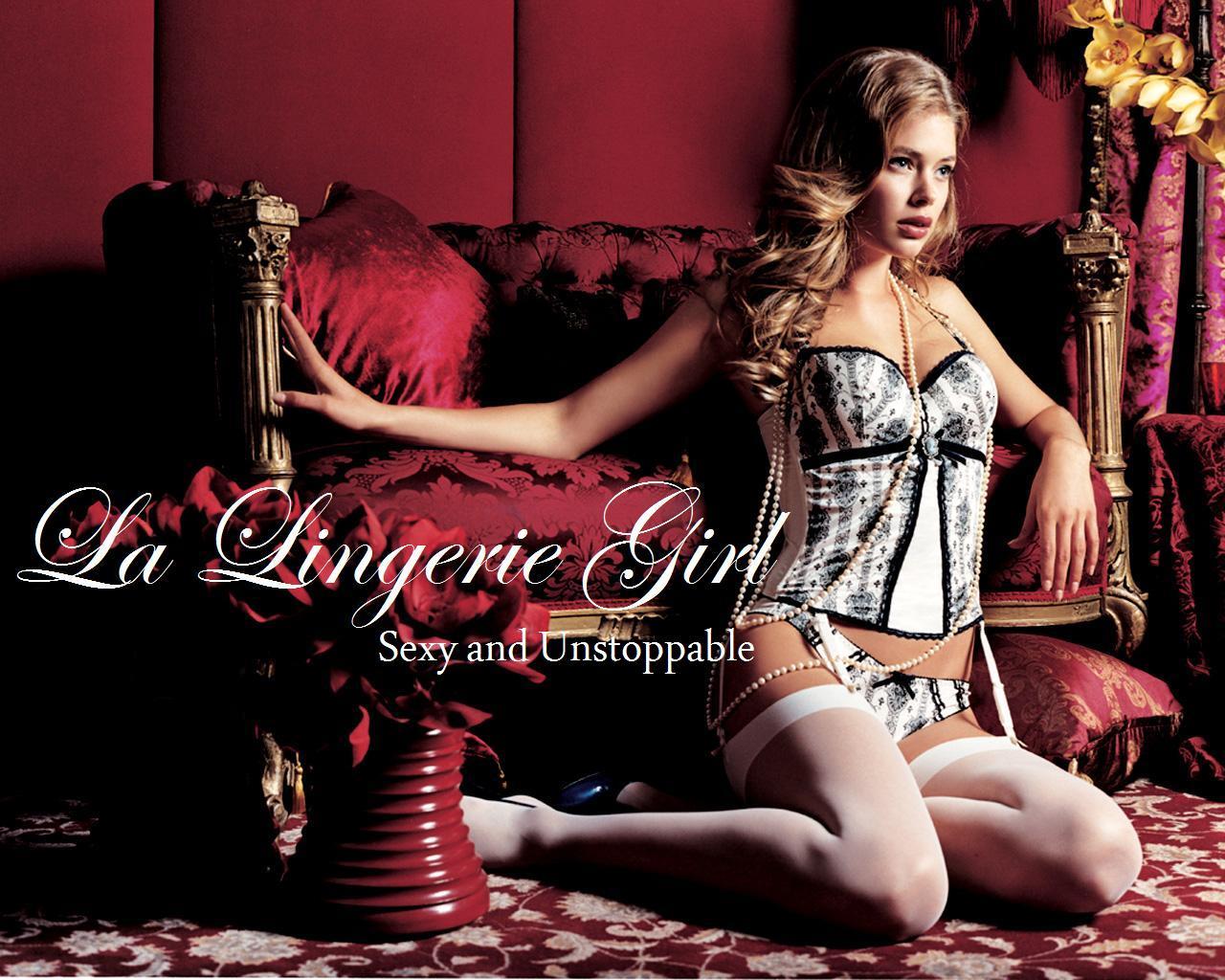 http://1.bp.blogspot.com/-6GaRBT0kTXs/TckotMbVX9I/AAAAAAAAAHw/R9x2L-fZaAA/s1600/Eblin+Lingerie+-+Secret+Boudoir+27+1280x1024+Fashion+Wallpaper.jpg