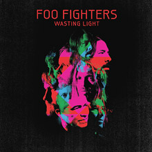 Wasting Light, Foo Fighters