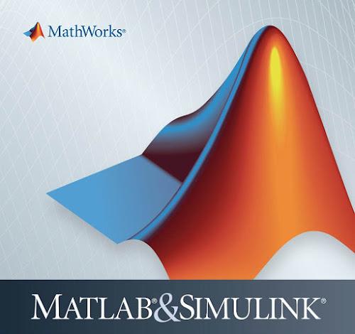 Mathworks Matlab R2016a Incl + Crack